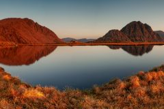 Panoramic Photography Snowdonia Wales, Scotland, Worcester /Tryfan Glyders Snoedonia North Wales