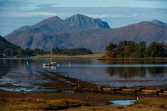 Scotland Landscape Photography/ Scottish Highlands Mountains photography Scotland