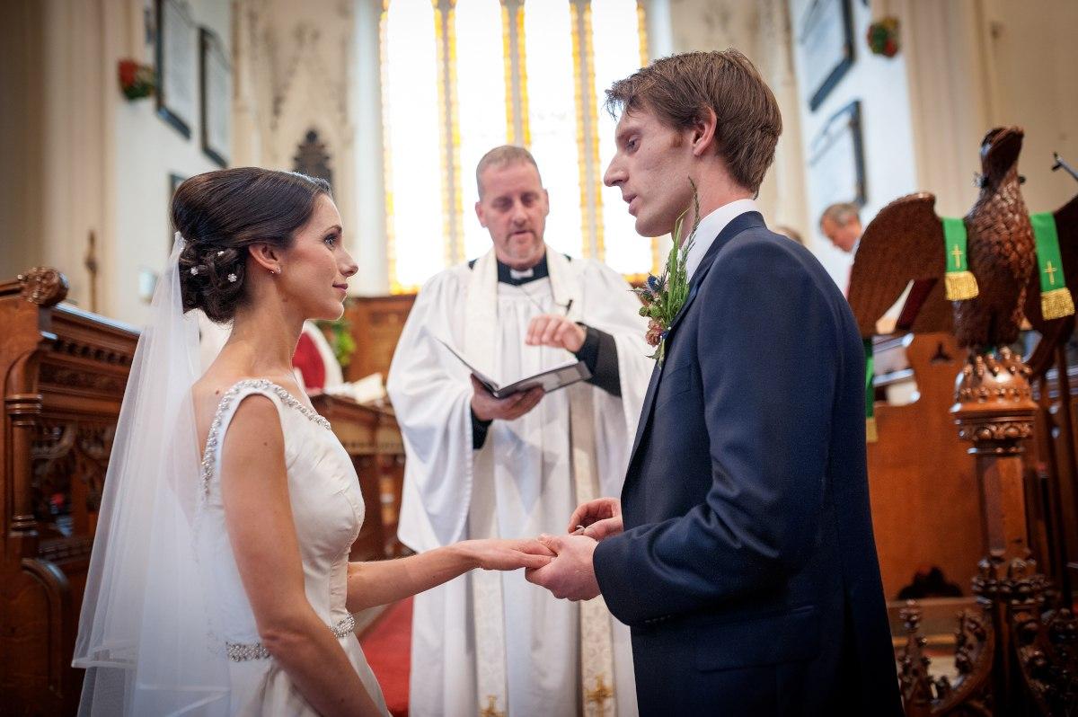 Imagini pentru http://tomaszjanickiphoto.co.uk/