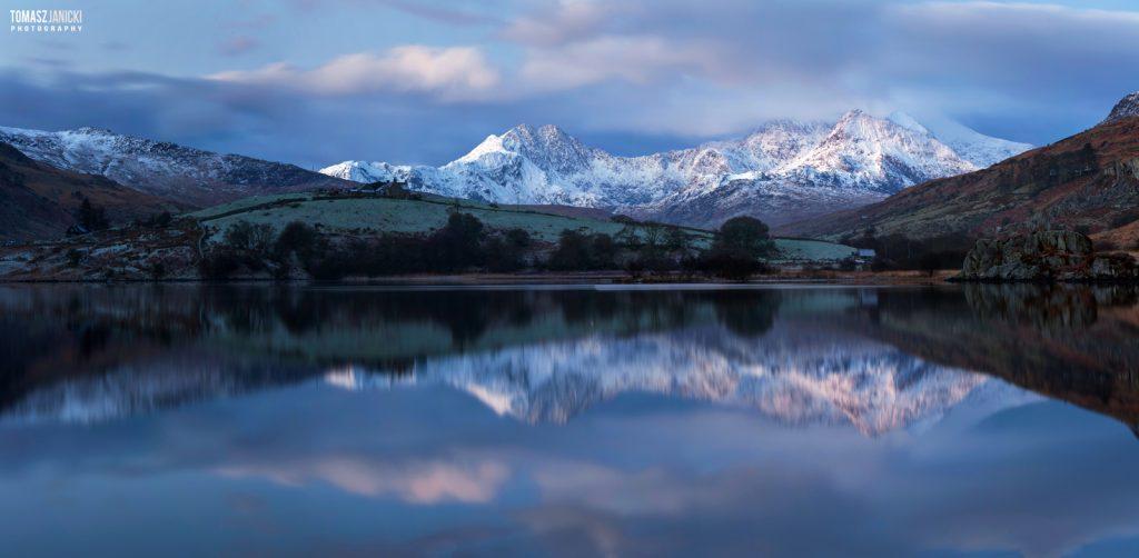 Snowdon-2014-41-1024x502.jpg