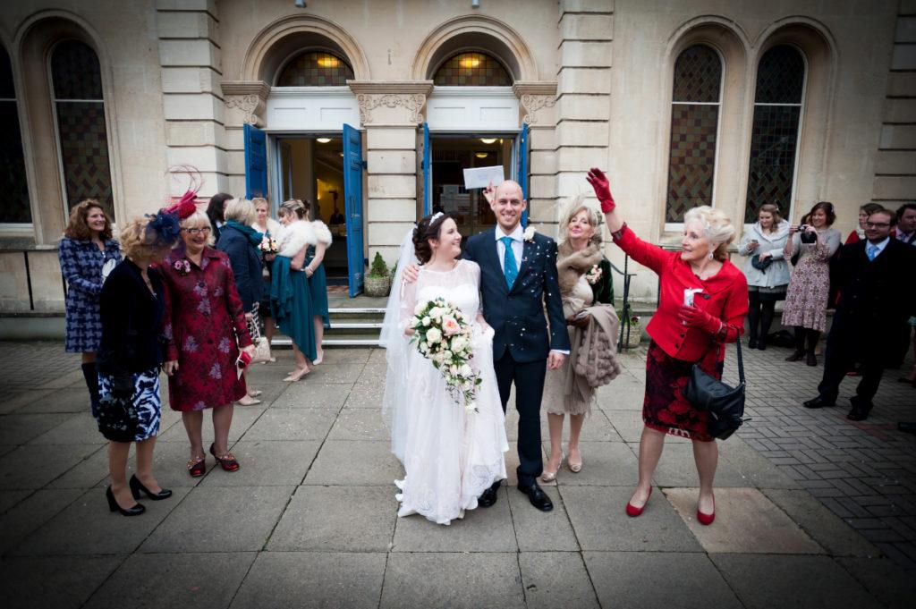 Wedding Photography Worcester, Birmingham, Cheltenham, Hereford