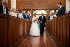 Worcester wedding photography/Anna and Nick wedding pictures