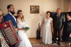 Worcester Wedding Photography/Arek`s & Natalia`s wedding story photos