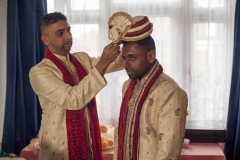 Wedding photography Worcester Worcestershire Midlands/ BHARKAVY + EDWIN wedding gallery