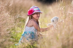 children's portrait photography Worcester/ Worcestershire photography service