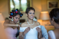 Eastnor Castle Wedding/David & Gas photo story