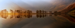 Buttermere Lake District Cumbria/landscape photography prints for sale Buttermere Lake district