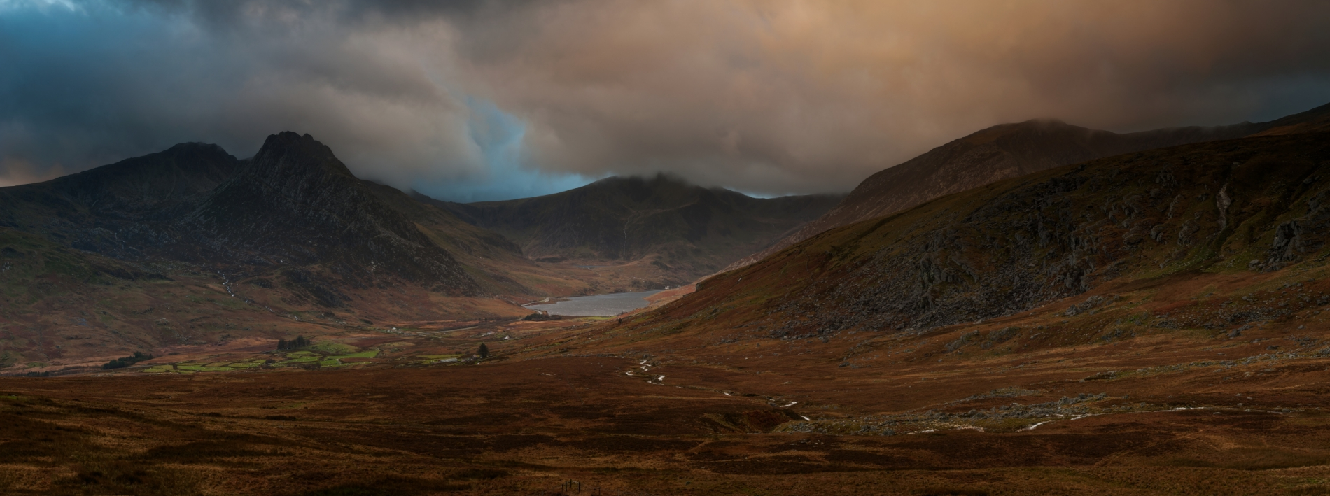 Panoramic Landscape Photography Gallery Buy Canvas Prints