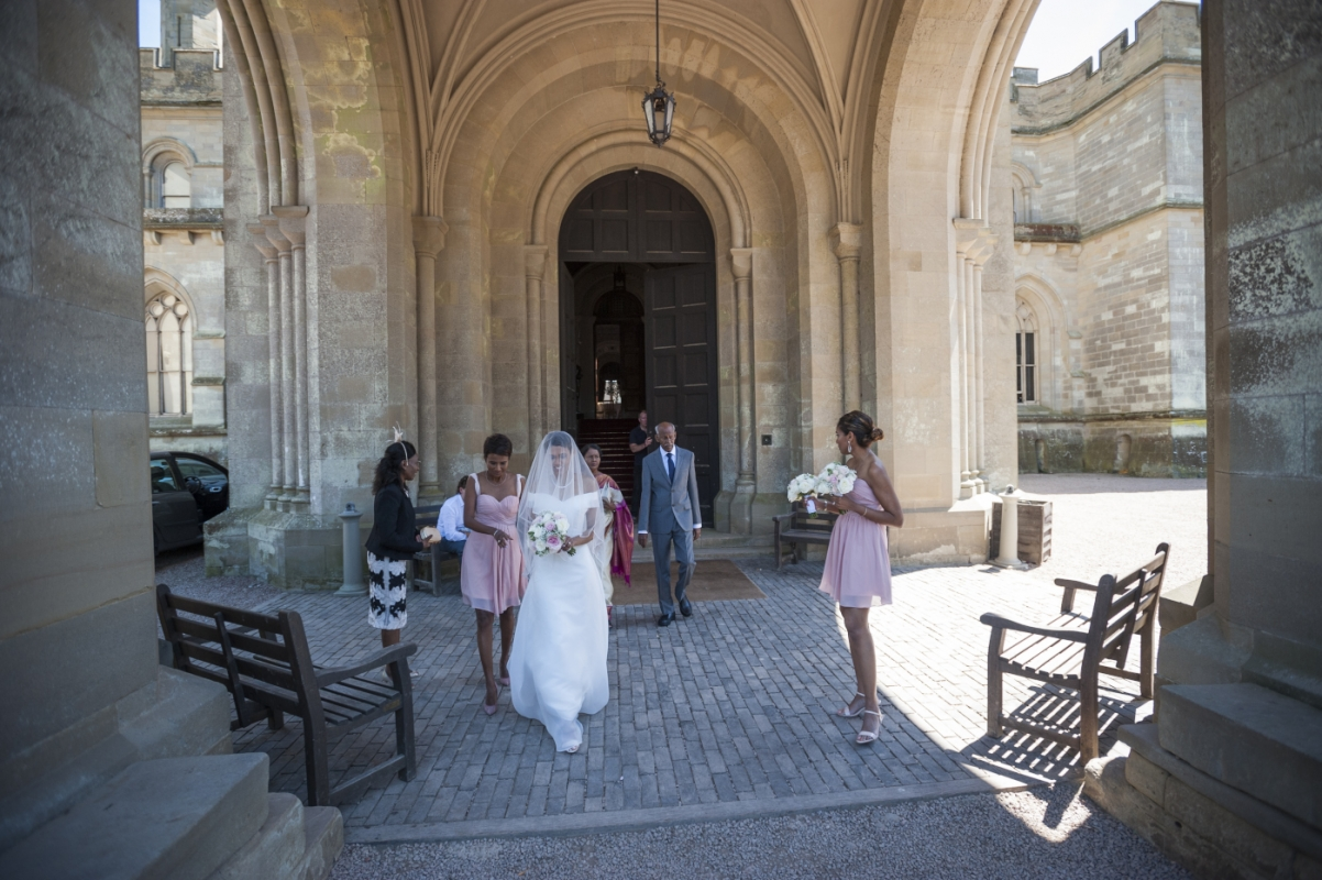 Eastnor Castle Wedding/David & Gas wedding photos