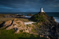 Seascape Photography prints & Lighthouse on Anglesey,Twr Mawr Lighthouse