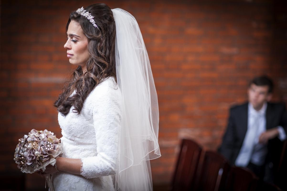 SHARON + YONI – JEWISH TRADITIONAL WEDDING Photography