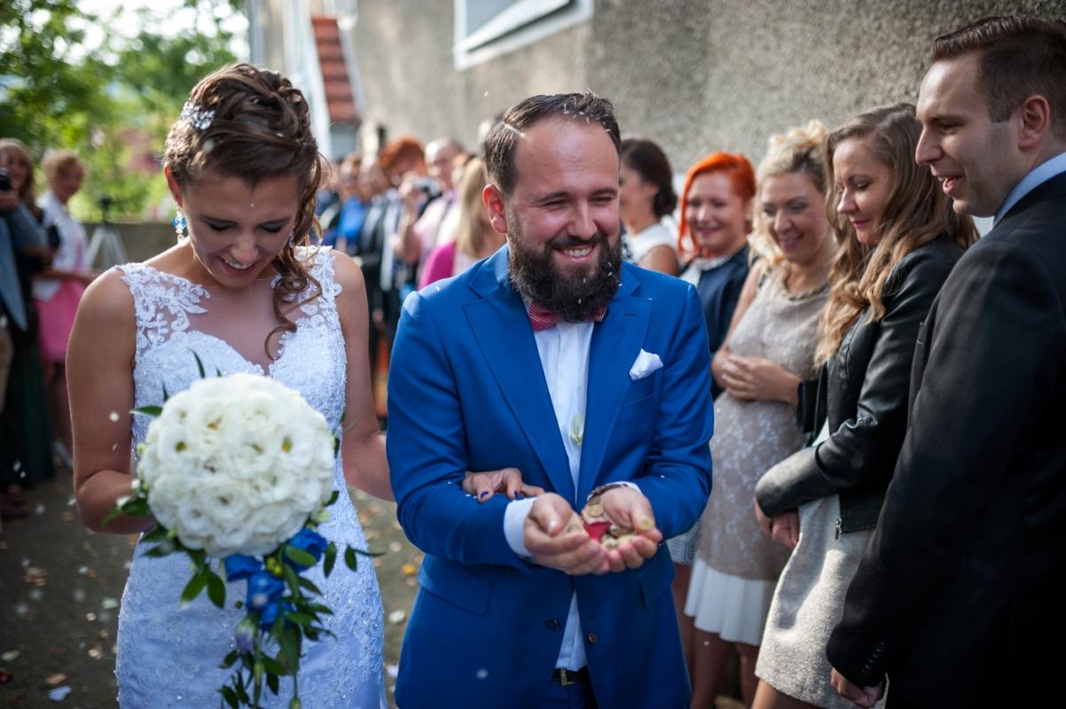 Arek`s & Natalia`s / wedding photography