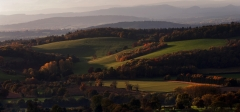 Landscape Photography Worcestershire/Malvern Hills Worcestershire Herefordshire