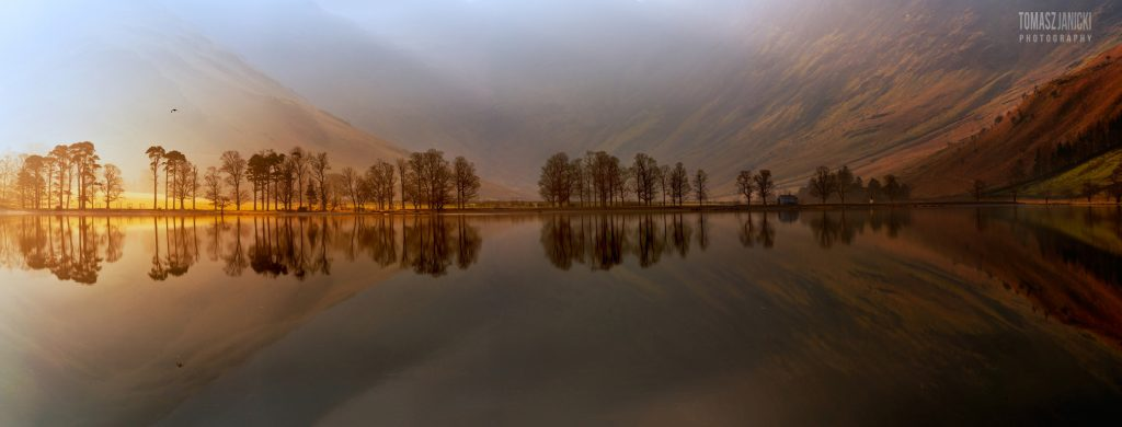 The-Buttermere-3xx-1024x390.jpg